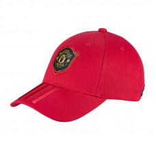 Adidas MUFC C40 kepurė