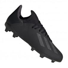 Adidas JR X 19.3 FG