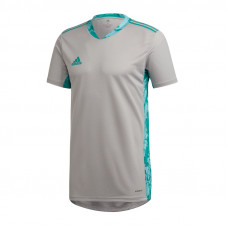 Adidas AdiPro 20 GK vartininko marškinėliai TR