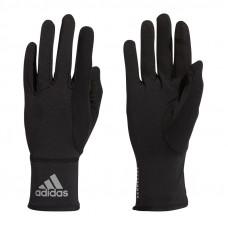 Adidas Aeroready gloves