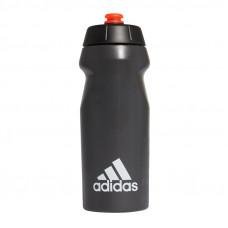 Adidas Performance Bottle 0,5 gertuvė