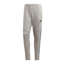 Adidas Tiro 19 French Terry kelnės