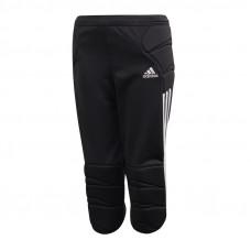 Adidas JR Tierro 13 pant 3/4