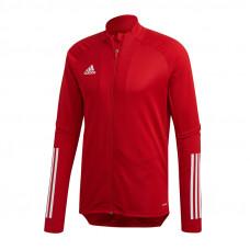 Adidas Condivo 20 Training treningas