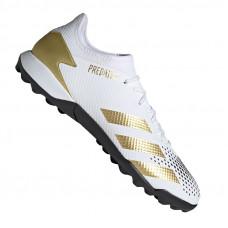 Adidas Predator 20.3 L TF