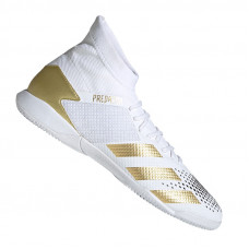 Adidas Predator 20.3 IN