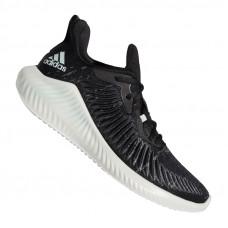 Adidas Alphabounce+ Parley