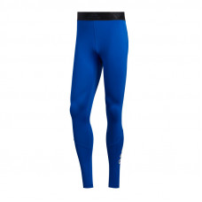 Adidas Alphaskin 2.0 Sport kelnės