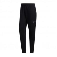 Adidas Must Haves Aeroready kelnės