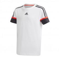 Adidas JR Bold marškinėliai