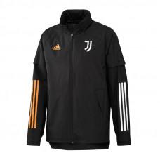 Adidas Juventus All-Weather striukė