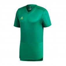Adidas T-shirt Condivo 18 Training Jersey