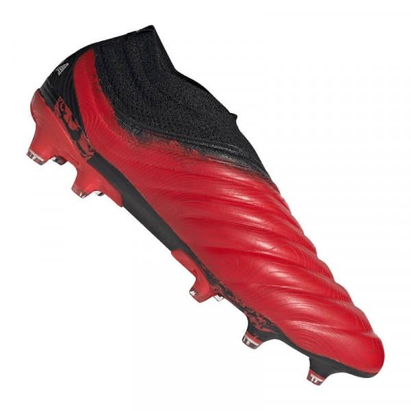 Adidas Copa 20+ FG