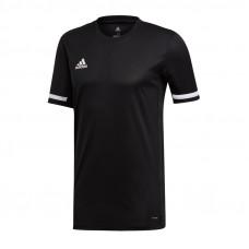 Adidas Team 19 marškinėliai