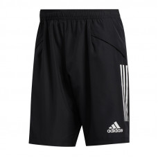 Adidas Condivo 20 Downtime short