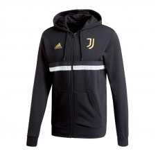 Adidas Juventus 3 Stripes džemperis