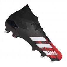 Adidas Predator 20.1 SG