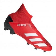 Adidas JR Predator 20.3 LL FG