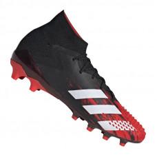 Adidas Predator 20.1 AG