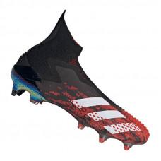 Adidas Predator 20+ SG