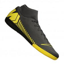 Nike Superfly 6 Academy IC