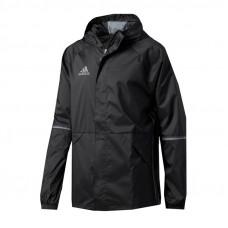 Adidas Condivo 16 lietaus striukė