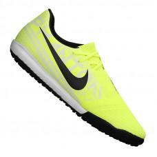 Nike Phantom Vnm Academy TF