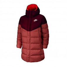 Nike NSW Down Fill Windrunner Parka striukė