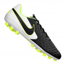 Nike Legend 8 Academy AG