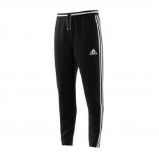 Adidas Condivo 16 kelnės