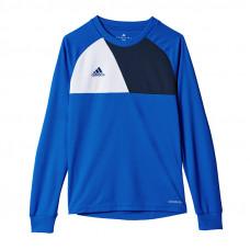 Adidas Assita 17 vartininko marškinėliai JR