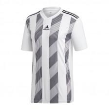 Adidas JR Striped 19