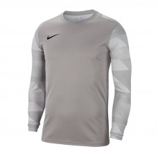 Nike JR Dry Park IV marškinėliai