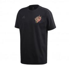 Adidas MUFC CNY marškinėliai