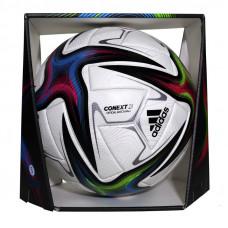 Adidas Conext 21 PRO OMB kamuolys