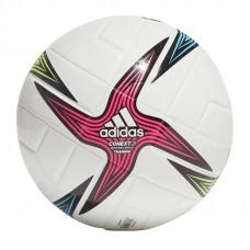 Adidas Conext 21 Training kamuolys