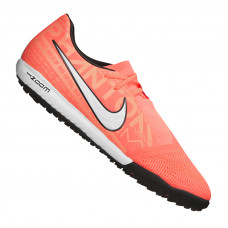 Nike Zoom Phantom Vnm Pro TF