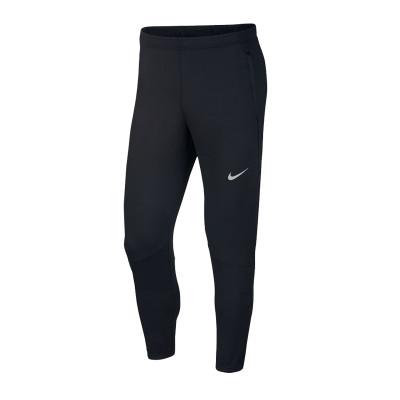 Nike Phenom Essential Knit kelnės