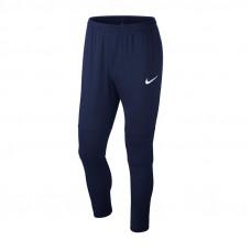Nike JR Dry Park 20 kelnės