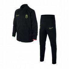 Nike JR Dry CR7 Tracksuit dres