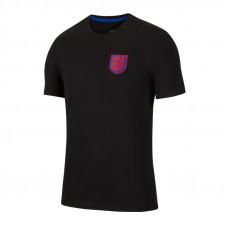Nike England Travel marškiinėliai