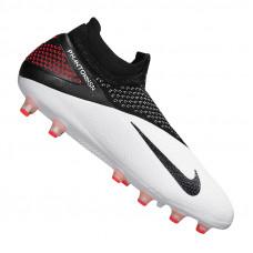 Nike Phantom Vsn 2 Elite DF AG-Pro