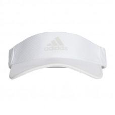 Adidas R96 Climacool Visor