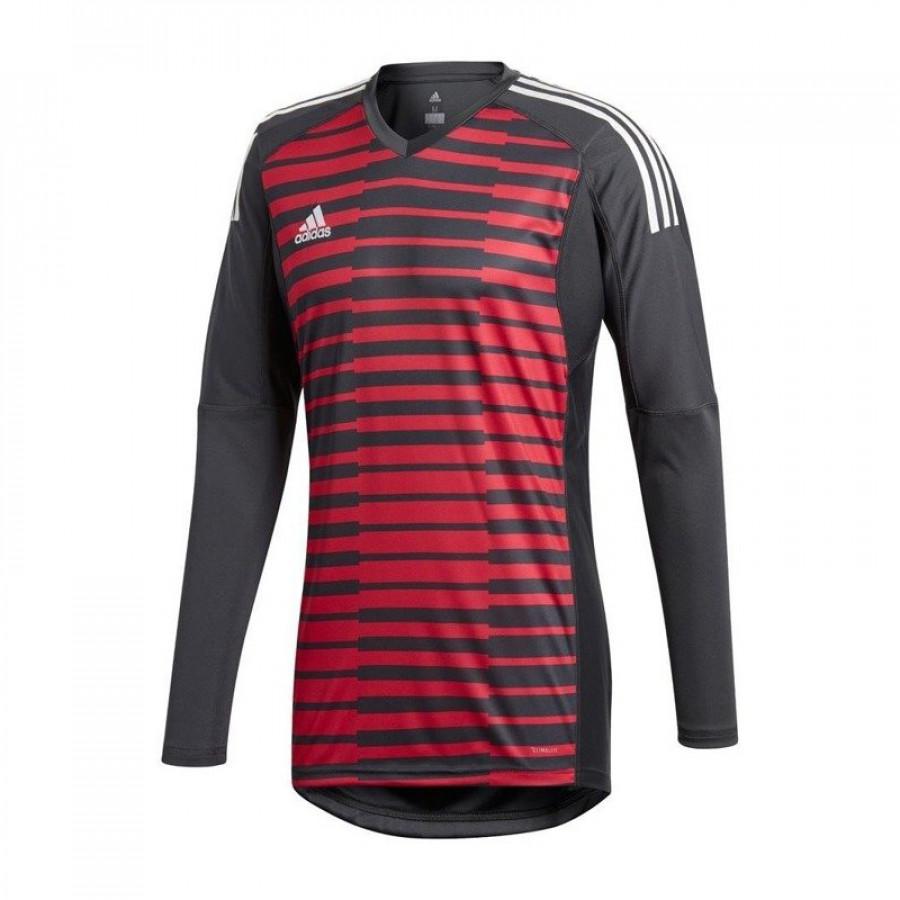 Adidas AdiPro 18 GK Jersey