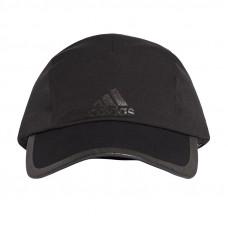 Adidas R96 Climaproof