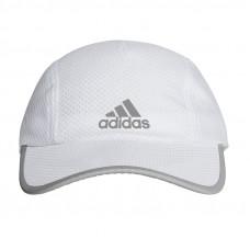 Adidas R96 Climacool kepurė