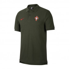Nike Portugal NSW polo