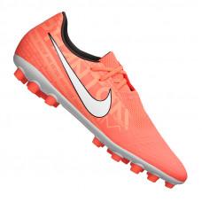 Nike Phantom Vnm Academy AG