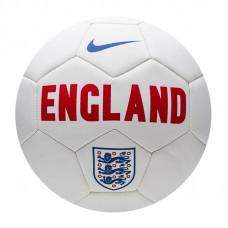 Nike England Prestige