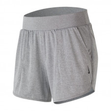 Nike WMNS Yoga šortai